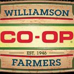 WilliamsonCo-op
