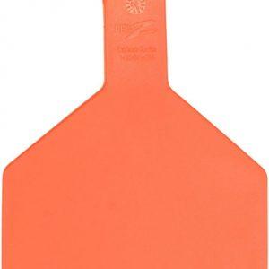 z-tag orange