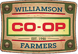 Williamson Farmers Co-op
