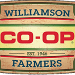WilliamsonCo-op